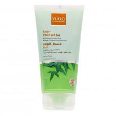 Vlcc – Neem Face Wash