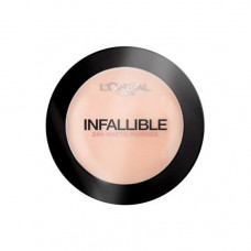 L'Oreal Infallible 24H Powder Foundation