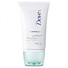 Dove - Dermaspa Uplifted+