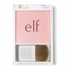 e.l.f – Blush with Brush (Shy)