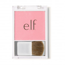 e.l.f – Blush with Brush (Blushing)