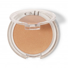 e.l.f – Bronzer (Sun kissed)