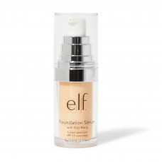 e.l.f – Foundation Serum