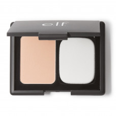 e.l.f – Mattifying Powder (Translucent)