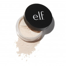 e.l.f – High Definition Powder (Shimmer)