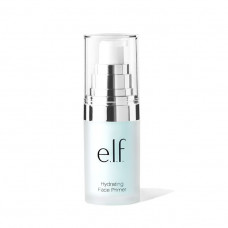 e.l.f - Studio Hydrating Face Primer