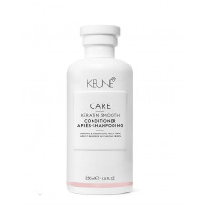 Keune – Keratin Smooth Conditioner (250ML)
