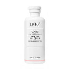 Keune – Keratin Smooth Shampoo (300ML)