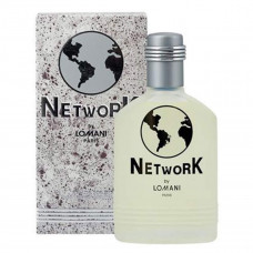 Lomani – Network Perfume 100ML