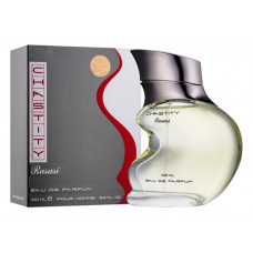 Rasasi – Chastity Perfume for Men 100ML