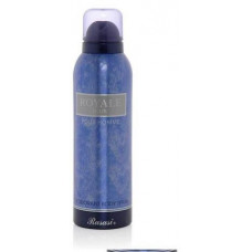 Rasasi – Royale Blue Body Spray