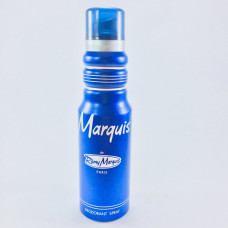 Remy Marquis – Pour Homme Body Spray