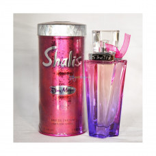 Remy Marquis – Shalis for Women 100ML