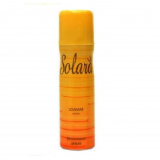 Lomani – Solara Body Spray