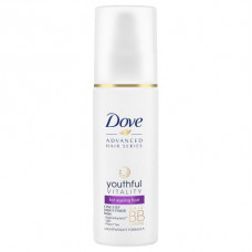 Dove – Youthful Vitality Silk Cream