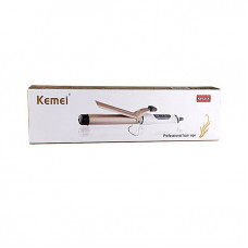 Kemei – Hair Iron (KM-1001A)