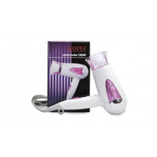 Mozer – Power Turbo Hair Dryer