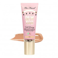 Too Faced – Fresh Glow Foundation