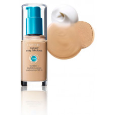 Covergirl – Outlast Stay Fabulous Foundation (810)