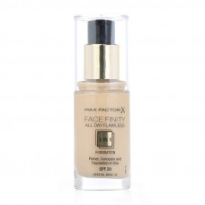 MaX Factor – Facefinity All Day Foundation (33)