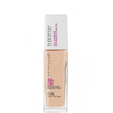 Maybelline - Super Stay Foundation (115)
