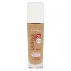 Rimmel – Lasting Finish Foundation (400)