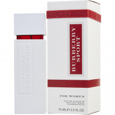 Burberry – Sport 100ML