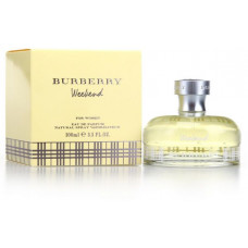 Burberry – Weekend 100ML