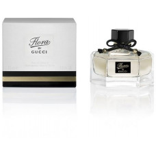 Gucci – Flora 75ML
