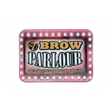 w7 - Brow Parlour - Brow Enhancer Kit