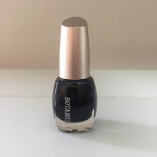 Bottanacs – Nail Polish (050)