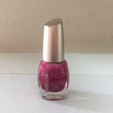 Bottanacs – Nail Polish (052)