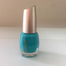 Bottanacs – Nail Polish (123)