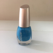 Bottanacs – Nail Polish (127)