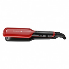 Remington – Hair Straightener (2 inch) S9630
