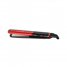 Remington – Hair Straightener S9610