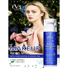 CVB Makeup Fixing Mist
