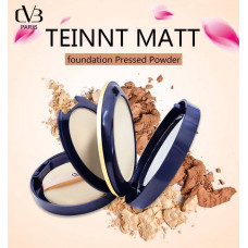 CVB – Teint Matt Powder