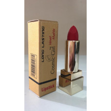 Cosmic Girl – Lipstick (102 Rich Ruby)