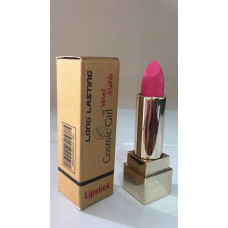 Cosmic Girl – Lipstick (106 Satin Pink)