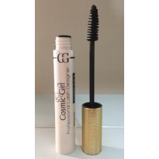 Cosmic Girl – Eyelash Mascara