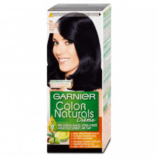 Garnier – Color Naturals Hair Color (1+)