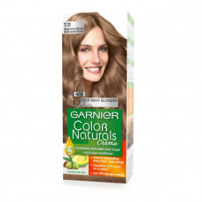 Garnier – Color Naturals Hair Color (1.11)