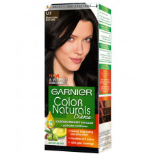 Garnier – Color Naturals Hair Color (1.17)
