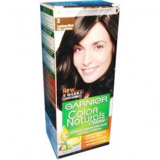 Garnier – Color Naturals Hair Color (2)