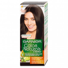 Garnier – Color Naturals Hair Color (3)