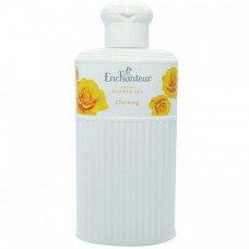 Enchanteur – Shower Gel (Charming)