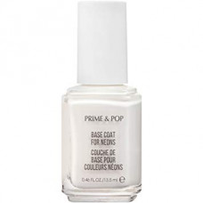 Essie – Prime & Pop Base Coat