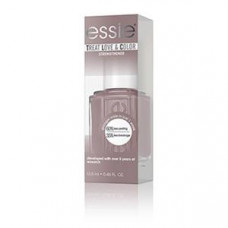 Essie – On the Mauve Nail Strengthener