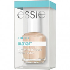 Essie – Grow Stronger